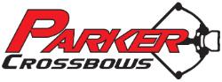 Parker Crossbows logo