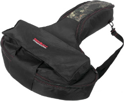 Best Crossbow Cases