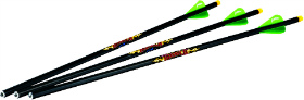 Excalibur Diablo Arrows For Matrix Series