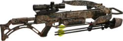 Excalibur Matrix Bulldog 400 Crossbow Review