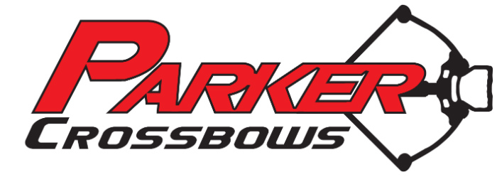 Parker Crossbow Reviews